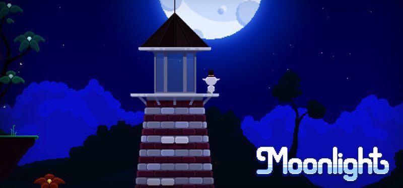 [TEST] Moonlight – la version pour Steam