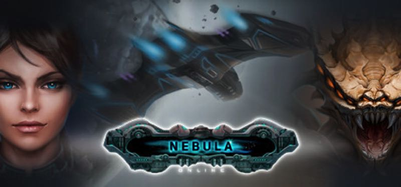 [TEST] Nebula Online – la version pour Steam