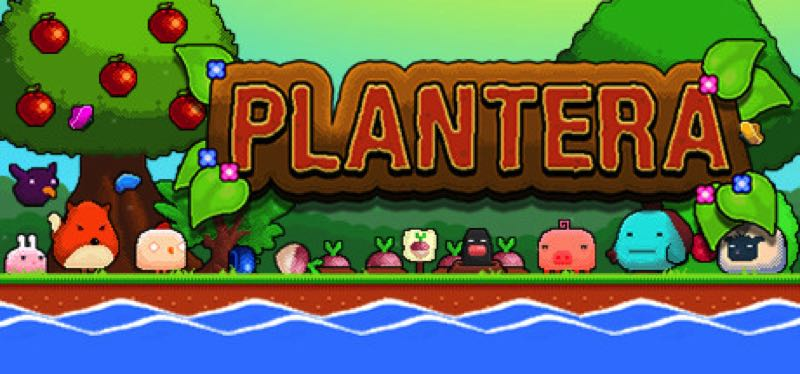 [TEST] Plantera – la version pour Steam