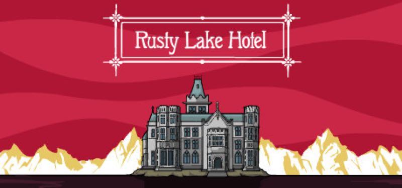 [TEST] Rusty Lake Hotel – la version pour Steam