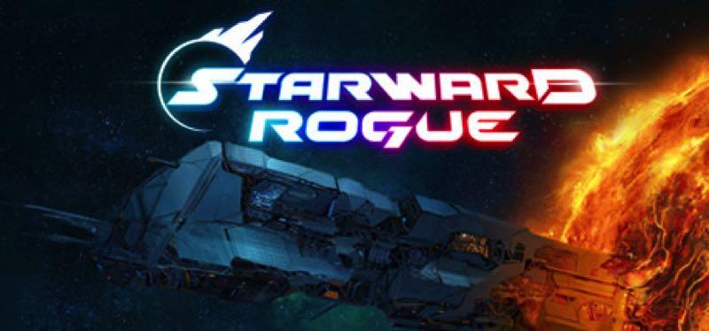 [TEST] Starward Rogue – la version pour Steam
