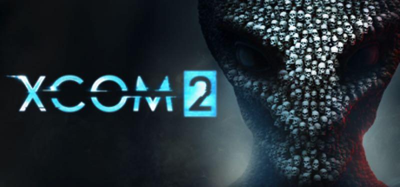 [TEST] XCOM 2: Digital Deluxe Edition – la version pour Steam