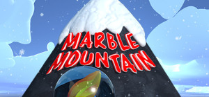 Marble Mountain - logo
