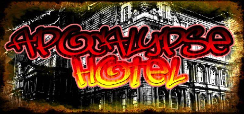 [TEST] Apocalypse Hotel – The Post-Apocalyptic Hotel Simulator! – la version pour Steam