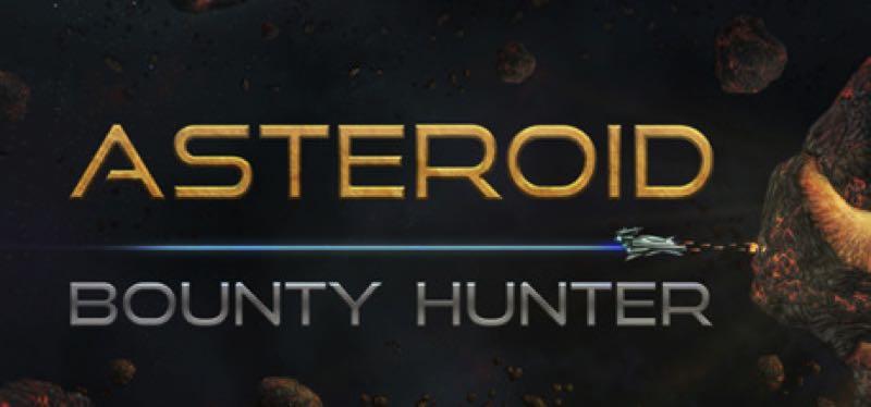 [TEST] Asteroid Bounty Hunter – la version pour Steam