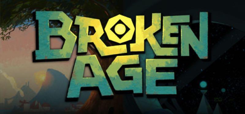 [TEST] Broken Age – la version pour Steam