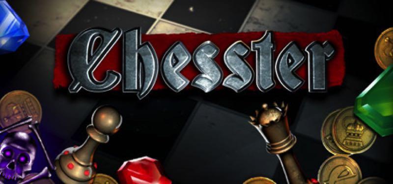 [TEST] Chesster – la version pour Steam