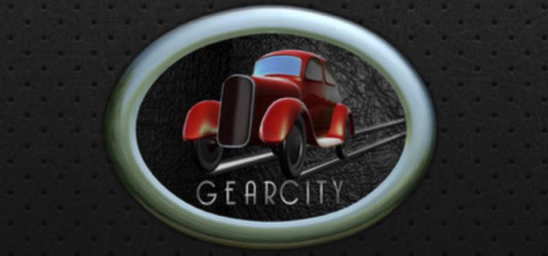 [TEST] GearCity – la version pour Steam