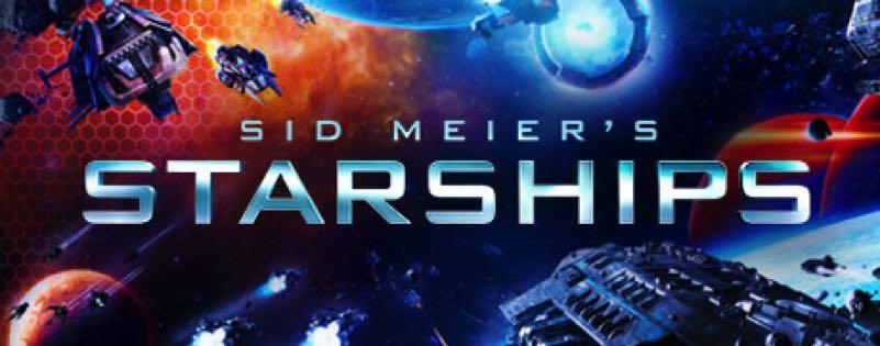 [TEST] Sid Meier's Starships – la version pour Steam