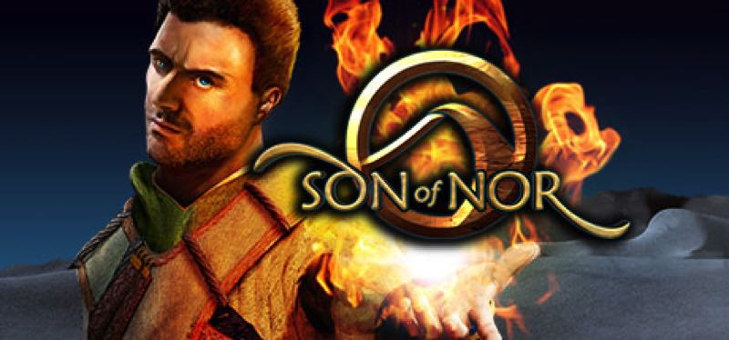 [TEST] Son of Nor – la version pour Steam