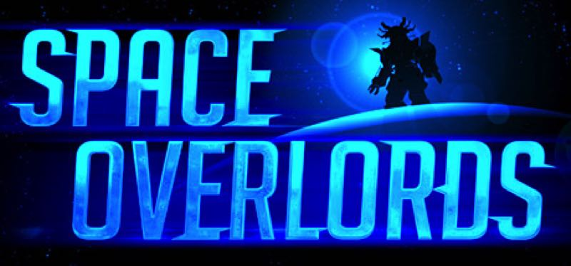 [TEST] Space Overlords – la version pour Steam