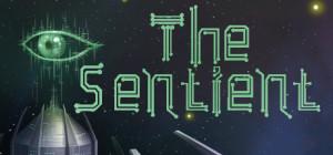 The Sentient - logo
