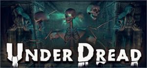 UnderDread - logo