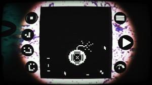 Bacteria - niv bombe
