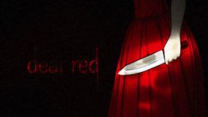 Dear RED - armée
