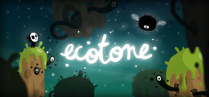 Ecotone - logo