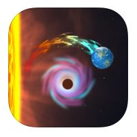 Gravity Ark - icon