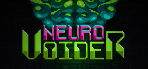 NeuroVoider - logo