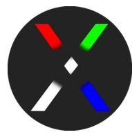 Pixel Tap - icon