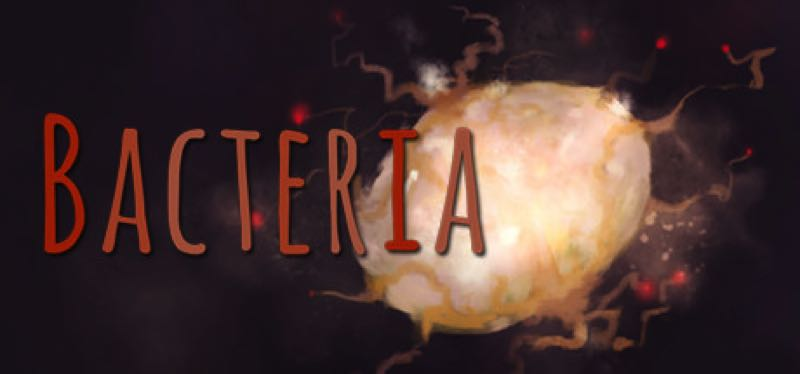 [TEST] Bacteria – la version pour Steam