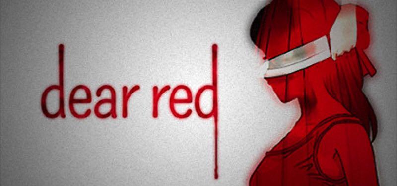 [TEST] Dear RED – Extended – la version pour Steam
