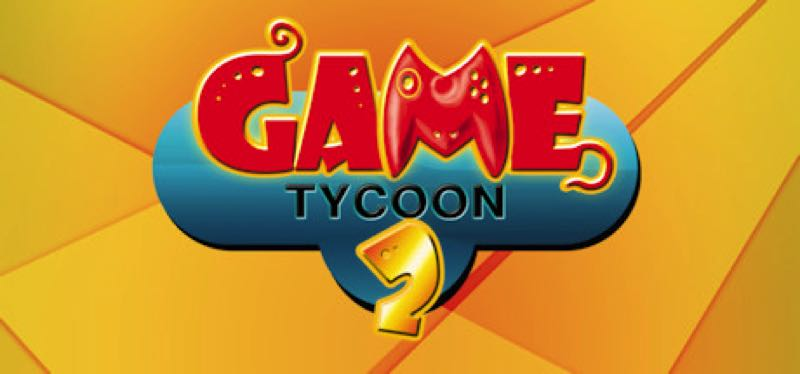 [TEST] Game Tycoon 2 – la version pour Steam