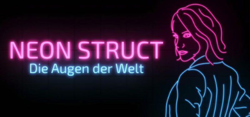[TEST] Neon Struct – la version pour Steam