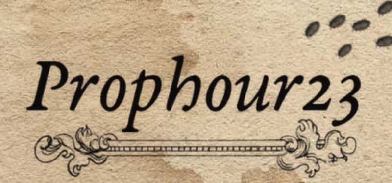 [TEST] Prophour23 – la version pour Steam
