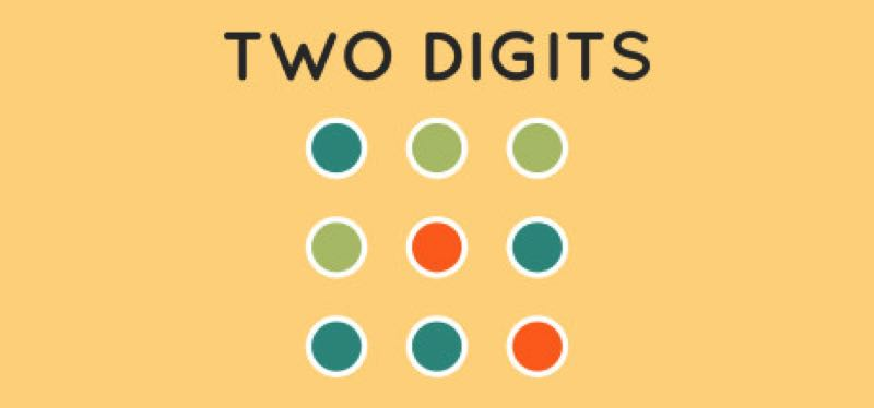 [TEST] Two Digits – la version pour Steam