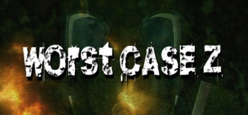 [TEST] Worst Case Z – la version pour Steam