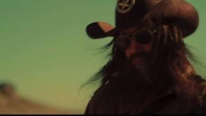 Wasteland 2- Director's Cut - Général Vargas