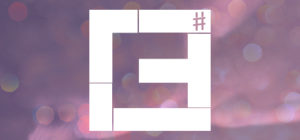 Chime Sharp - logo