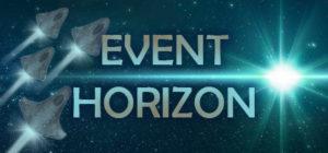Event Horizon - logo