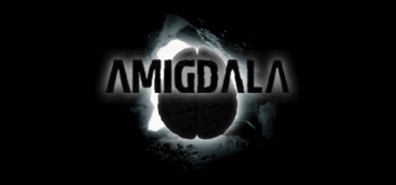 [TEST] Amigdala – la version pour Steam