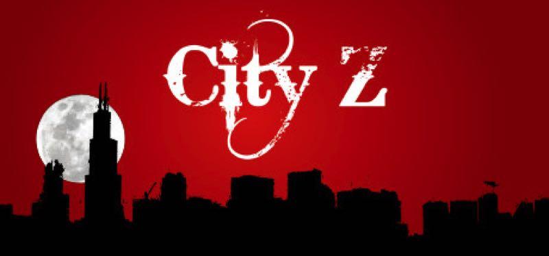 [TEST] City Z – la version pour Steam