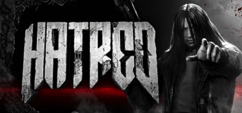 [TEST] Hatred – la version pour Steam