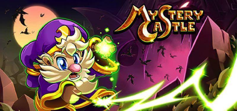 [TEST] Mystery Castle – la version pour Steam