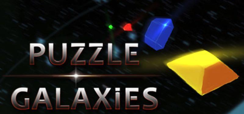 [TEST] Puzzle Galaxies – la version pour Steam