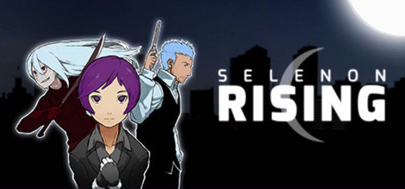 [TEST] Selenon Rising – la version pour Steam