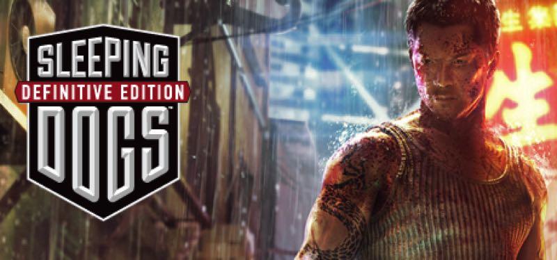 [TEST] Sleeping Dogs: Definitive Edition – la version pour Steam