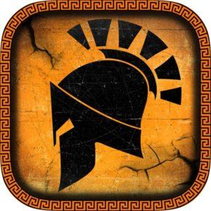 Titan Quest - icon