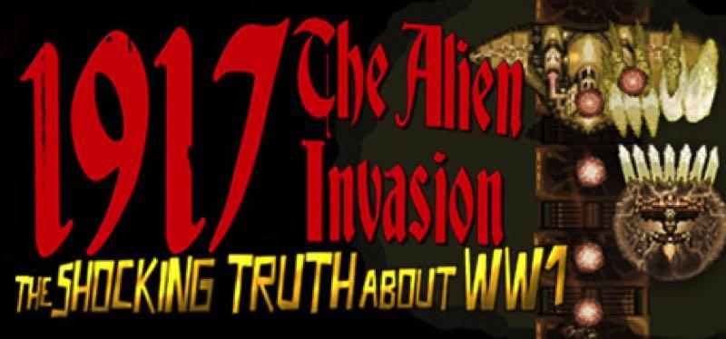 [TEST] 1917 – The Alien Invasion – la version pour Steam