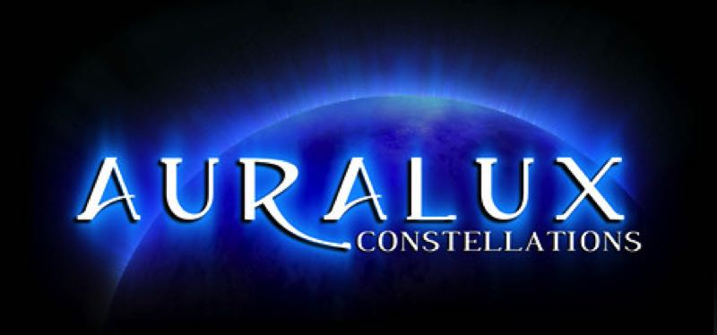 [TEST] Auralux: Constellations – la version pour Steam