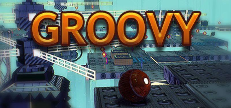 [TEST] Groovy – la version pour Steam