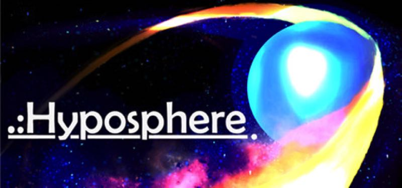 [TEST] Hyposphere – la version pour Steam