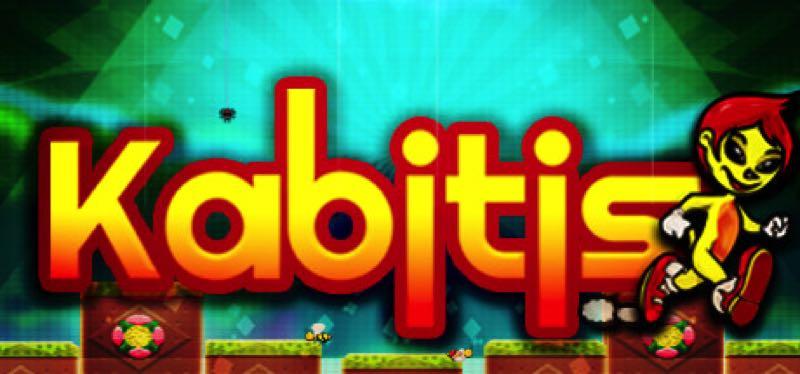 [TEST] Kabitis – la version pour Steam