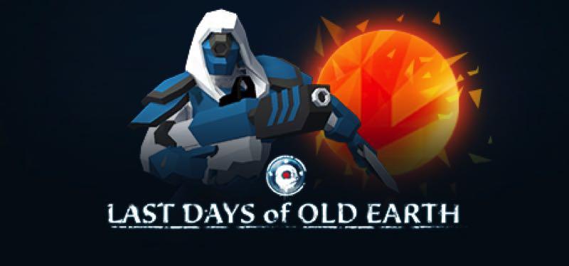 [TEST] Last Days of Old Earth – la version pour Steam