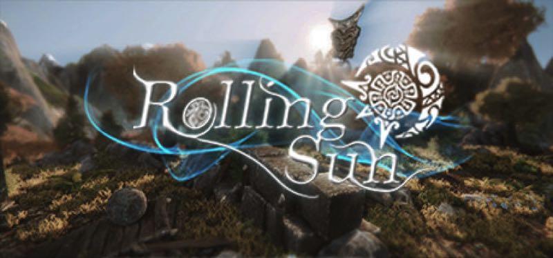 [TEST] Rolling Sun – la version pour Steam