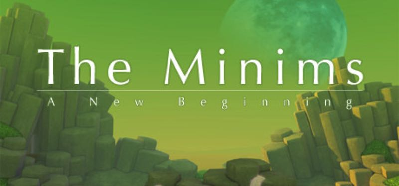 [TEST] The Minims – la version pour Steam