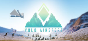 Volo Airsport - logo